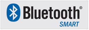 buletooth